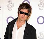 Oasis' Noel Gallagher: 'I Never Needed To Take Drugs'