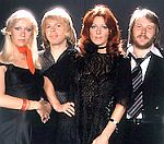 ABBA To Reunite Amid Royal Wedding Performance Rumours?