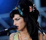 Amy Winehouse To Sing About Cooking And Childhood On New Album