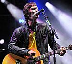 The Verve, Muse, Amy Winehouse Lead Vodafone Live Music Nominations