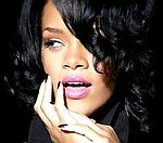 Rihanna: 'British Music Festivals Are A Big Deal'