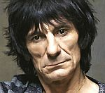 Rolling Stones' Ronnie Wood: Alcohol Turned Me Into Victor Meldrew