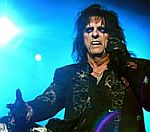 Alice Cooper Announces London Halloween Gigs