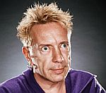 John Lydon Turned Down Damon Albarn's Gorillaz Offer