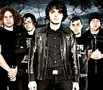My Chemical Romance: 'Our Fourth Album Is Concept Free'