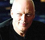 Pink Floyd's David Gilmour: 'Music Is Lost Without Rick Wright'