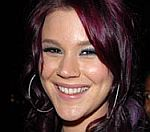 Joss Stone 'Dating Life-Long Family Builder Friend'