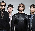 Oasis To Headline Roskilde Alongside Coldplay