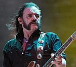 Lemmy Kilmister: 'Jimi Hendrix Was Murdered By People Around Him'