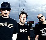 Blink-182 'In Talks' To Play T In The Park Festival 2011