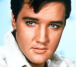 Elvis Presley Still World's Top Earning Dead Celebrity