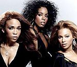 Michelle Williams Rubbishes Destiny's Child Reunion Hopes