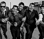 New Kids On The Block Announce Massive UK Arena Tour