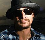 Kid Rock And Pussycat Dolls Star Set For Wrestlemania