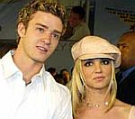 Justin Timberlake And Britney Spears To Reunite With Madonna Tonight?