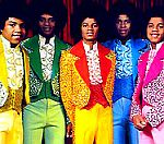 Jackson 5 To Release Clothing Line