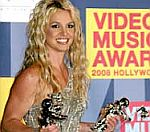 Britney Spears Avenges Paparazzi With Mock Video Campaign