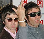 Oasis' Noel Gallagher: 'Liam Should Make A Solo Album'