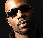 DMX Jailed For Reckless Driving Conviction
