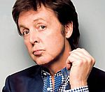 Paul McCartney: 'The Beatles Almost Reformed'