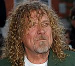 Robert Plant 'Signs Up' For Full Led Zeppelin Reunion Tour