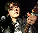 Carl Barat: 'Debut Solo Album, Acting Career Will Come Before Libertines Reunion'