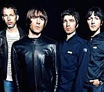Oasis To Cover The Rolling Stones In London This Weekend