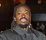 Beenie Man Escapes Tax Evasion Charges