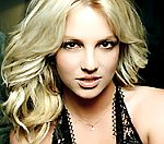 Britney Spears 'To Film Biopic Of Her Career'