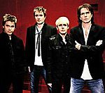 Duran Duran: 'Timbaland Project Was A F*cking Nightmare'