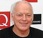 David Gilmour To Play Charity Gig In London
