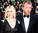Madonna And Guy Ritchie Confirm Their Divorce