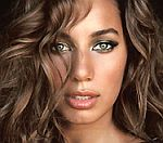 Leona Lewis 'Won't Announce Solo Tour Until 2010'