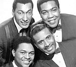 Four Tops Singer Levi Stubbs Dies Aged 72