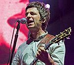 Oasis' Noel Gallagher: 'If Liam Gets Arrested I Will Do A Solo Album'