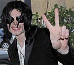 Michael Jackson's Autopsy Results To Stay Secret