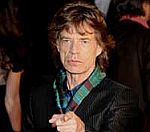 Mick Jagger: 'I Wish I Could Change Rolling Stones' Shine A Light Film'