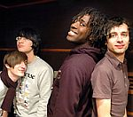 Bloc Party To Reunite?