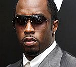 P Diddy Praises 'Greatest Rapper Of All Time' Notorious BIG, Announces New Album