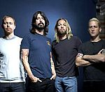 Foo Fighters To Release Covers Album 'Medium Rare'