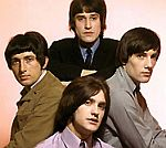Альбом The Kinks станет мюзиклом