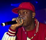 Dizzee Rascal: 'I Might Run For Prime Minister After Barack Obama Win'