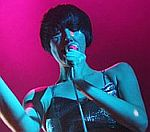 Yeah Yeah Yeahs Promise 'Very Different' Third Album