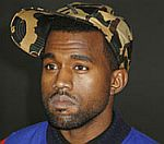 Kanye West Dominates BET Nominations Following VMAs Outburst