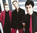 Green Day Confirmed For Rolling Stones TV Tribute
