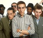 The Specials Announce 2011 UK Tour
