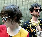 MGMT Release New Album Track As Free Download
