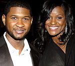 Usher 'Sex Tape' Sparks Bidding War
