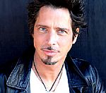 Chris Cornell, Papa Roach, Skin To Play Download Festival