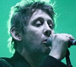 The Pogues Deliver Early Christmas Gift For London Fans